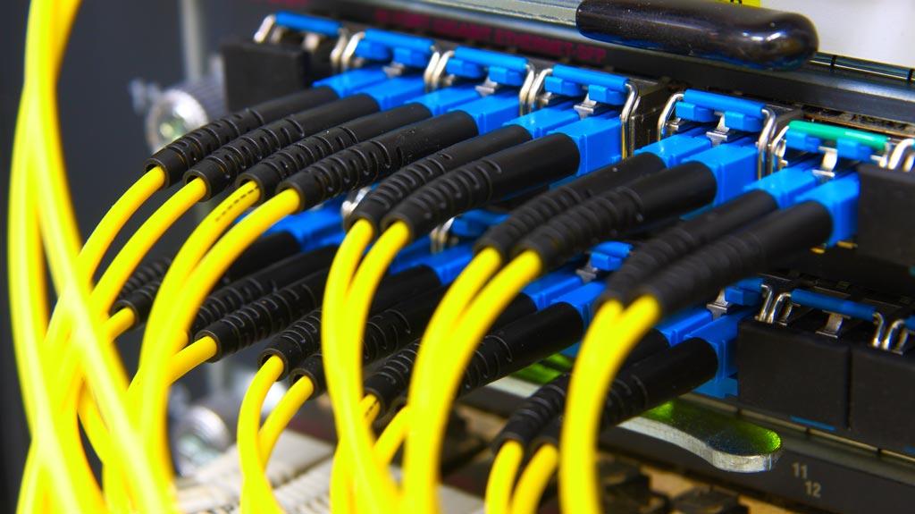 fiber-optics2